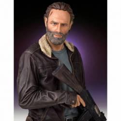 GENT80461 Figura Rick 46 cm The Walking Dead