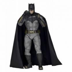 NECA61434 Figura batman vs superman 48 cm