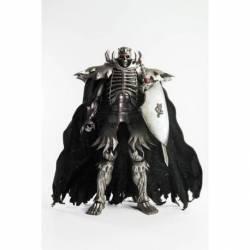 3Z0012 Figura Berserk Skull Knight 36 cm