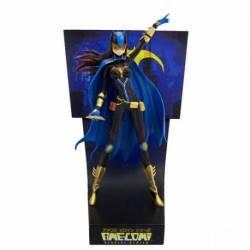 FACE408335 Figura Premium motion Batgirl 23 cm