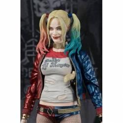 MEDIAUG162979 Figura Harley Quinn 15 cm