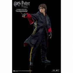 STAC0008 Figura Harry Potter Torneo 3 magos 29 cm