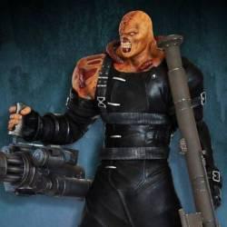 HCG9279DAP Figura Nemesis 76 cm Resident Evil