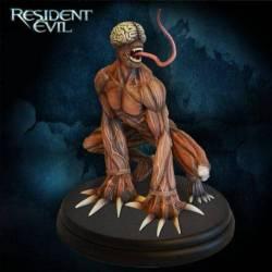 HCG9278 Figura Licker o Chupador 38 cm Resident Evil