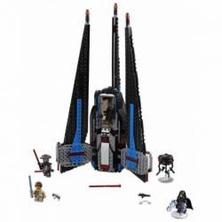LEGO75185 Lego Star Wars Tracker I