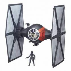 HASB3954 Nave TIE Tighter First Order Special Forces 65 cm Star Wars