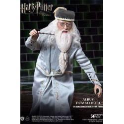 STAC0023 Figura Dumbledore 31 cm Harry Potter