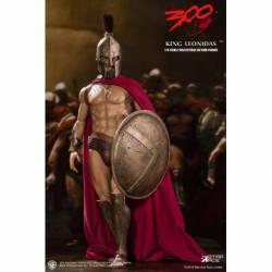 STAC0030 Figura Leonidas 300 30 cm