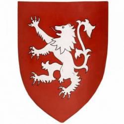 s5768 Escudo William Wallace