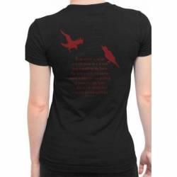 1245044600 Camiseta medieval Mi Dios es Odin
