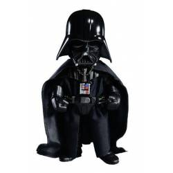 HRC902558 Star Wars Figura Hybrid Metal Darth Vader 14 cm
