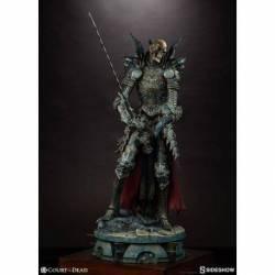 SS300394 Figura Mortighull Risen Reaper: Court of the Dead Sideshow