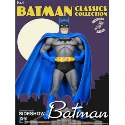 SS902650 Figura Batman Classic Sideshow