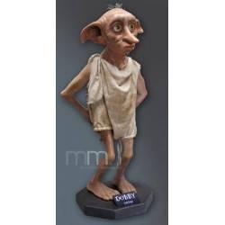 MMDO-1 Figura Dobby 1:1 Tamano real Harry Potter
