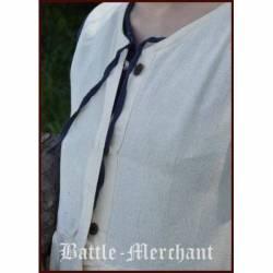1202400100 Vestido campesino medieval