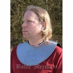 1016622209 Gorjal o collar de gladiador