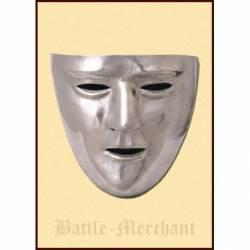 1716604910 Mascara facial romana