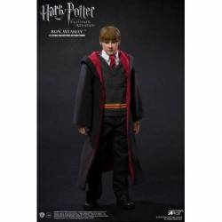 STAC0057 Harry Potter Figura Ron Weasley 29 cm