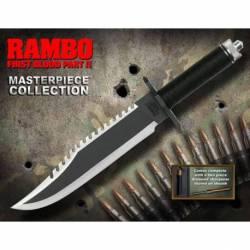 40472 Cuchillo Rambo II OFICIAL