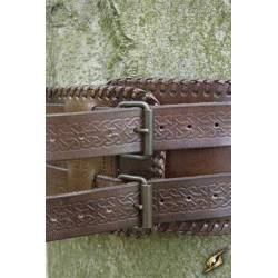 101309 Cinturon Barbaro