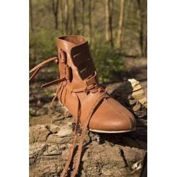 101201 Zapatos thor