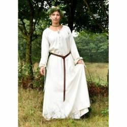 1280020040 Vestido medieval Ana, varios colores
