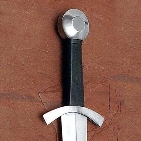 Daga Puño de Espada