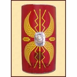 ULF-SD-15 Escudo del legionario romano