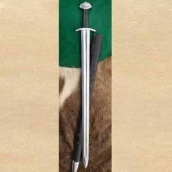501052 Espada vikinga