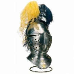 901.2 Casco de armadura medieval de MARTO