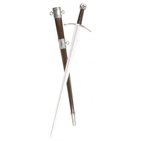 Espada de Malta