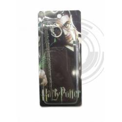 11325 Llavero varita Hermione