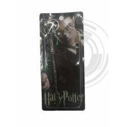 11324 Llavero varita de Harry Potter