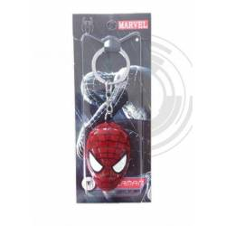 11142 Llavero Spiderman