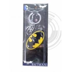 11122 Llavero de Batman