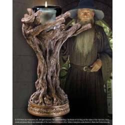 2267 Candelabro de Gandalf