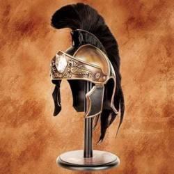 Casco General Maximus de la pelicula GLADIATOR 880013