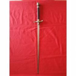 220 Espada aguja needle Arya Stark Juego de Tronos