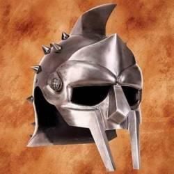 Casco de gladiador de la pelicula Gladiator 880015
