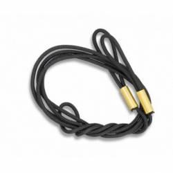 Cuerda para 37093