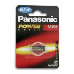 PANASONIC (LRV08 ). 1 pc