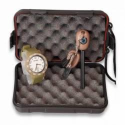 Set: Caja + Reloj Coyote+ Pedernal 33283