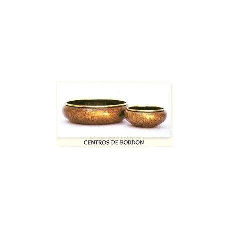 Centros Bordón