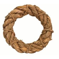 Corona de anea
