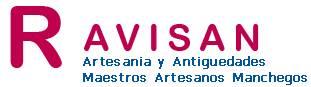 Ravisan - Artesanía y Antigüedades